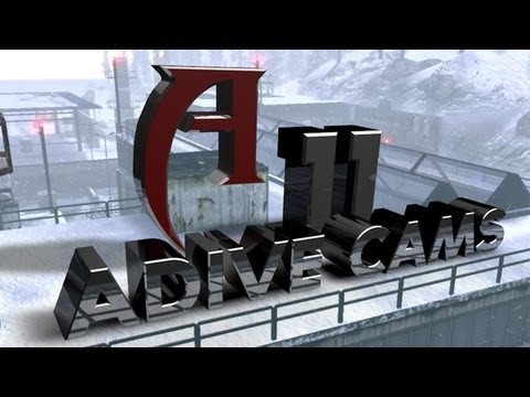 Adive Cams - Episode 11