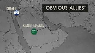 Кризис в Саудовской Аравии и союз Саудитов с Израилем против Хезболлы. Что ждет Ближний Восток?