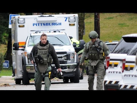 watch-live-authorities-hold-press-conference-with-updates-on-the-pittsburgh-synagogue-shooting