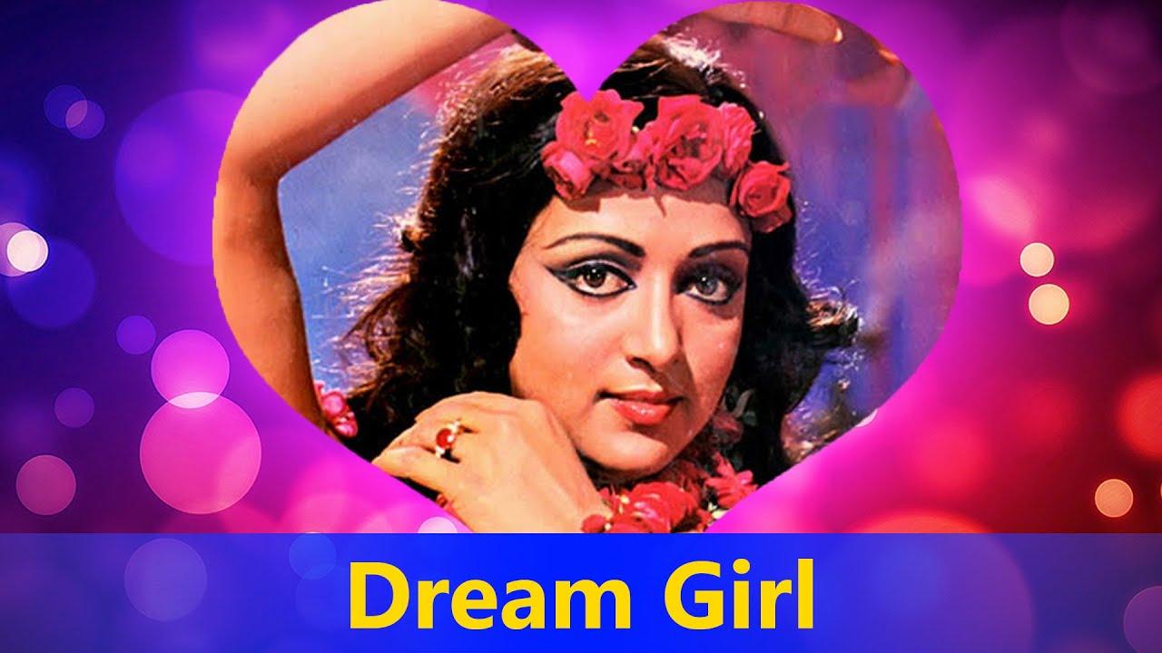 bollywood-ke-kisse-how-hema-malini-become-dream-girl-untold-story-ड्रीम गर्ल