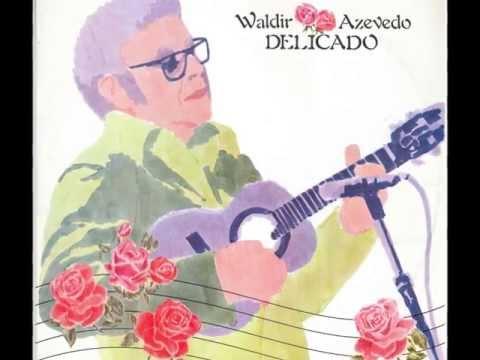 Waldir Azevedo — Lamento de um cavaquinho