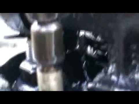 Определение ремонта 402 двигателя Газель