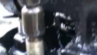 Определение ремонта 402 двигателя Газель(, 2014-11-04T13:09:12.000Z)