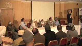 Mercy of Diversity - Shaykh Abdal Hakim Murad
