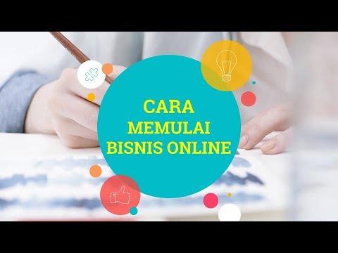 cara-memulai-bisnis-online-shop