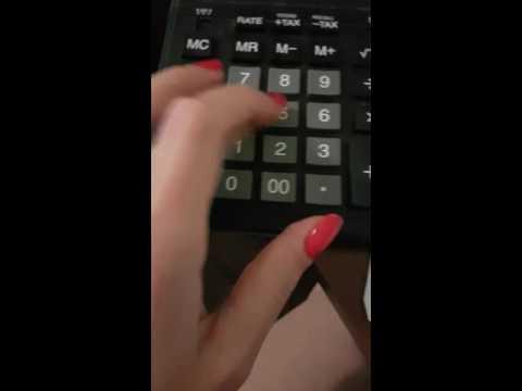 Как купить телефон в кредит дешевле, чем за наличку. Моя история с samsung galaxy s7 edge