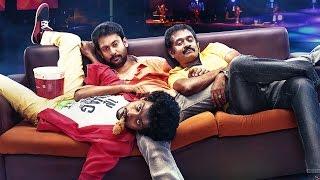 Celebrities share their views on Ivanukku Thanila Gandam | Galatta Tamil