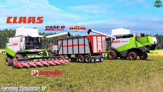 "[""lavori agricoli"", ""farming simulator"", ""farming simulators mods"", ""Gaming Evolved"", ""HD"", ""ITA"", ""2K"", ""GTX1070"", ""MSI"", ""Preview"", ""trailer"", ""Farming Simulator 17"", ""modding"", ""Film-Video"", ""Cattle and Crops"", ""Tech Demo"", ""CnC"", ""killercrock88"", ""fma"
