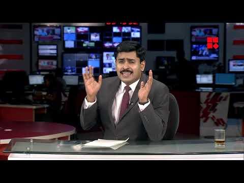 നന്ദിഗ്രാമാകുമോ കീഴാറ്റൂര്? | EDITOR'S HOUR