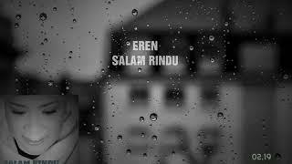 EREN - SALAM RINDU
