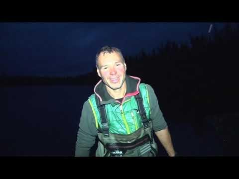 видео: В одной связке Тымерокан и Северная 2часть