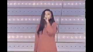 1stシングル1993年8月4日リリース 作詞/秋谷銀四郎 作曲/黒沢健一 編曲/...