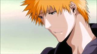 Bleach best sad soundtracks,songs
