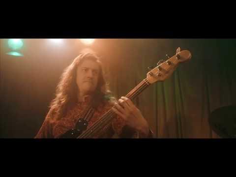 John Deacon (Joe Mazzello) Scene Pack(Bohemian Rhapsody)