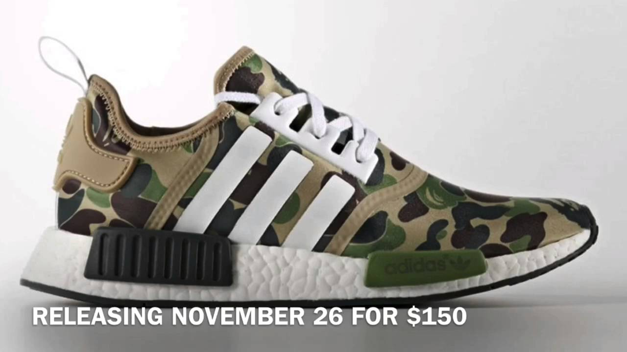 b1b311eb00481 Buy nmd hypebeast - 53% OFF