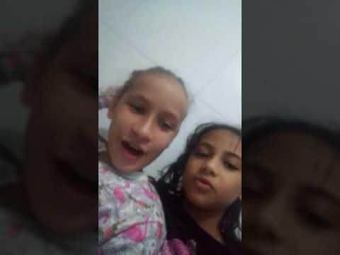 COMPREI UM LANÇA PRA BAFORAR COM ELA LETRA |FLÁVIA ALESSANDRA from YouTube · Duration:  55 seconds