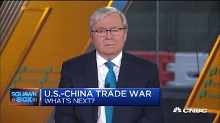former-australian-pm-trump-is-wrong-about-china-being-a-currency-manipulator
