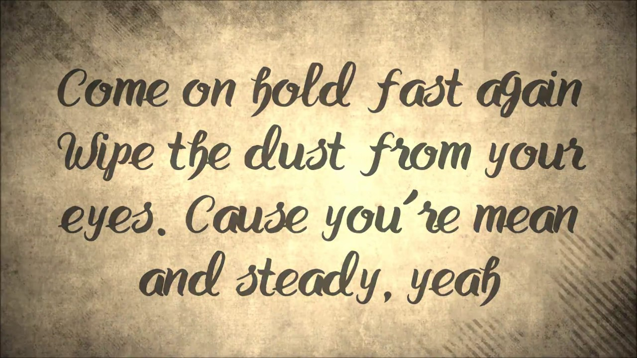 joshua-hyslop-the-spark-lyrics-video-jlyrics