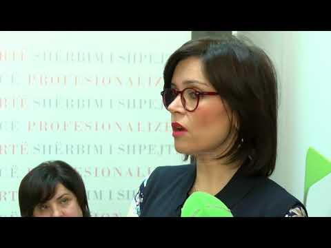 TVSH, Tatimet: Deklaratë e thjeshtëzuar për bizneset e vogla - Top Channel Albania - News - Lajme