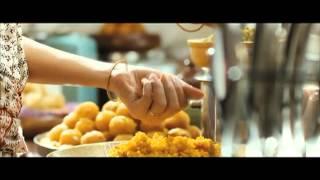 English Vinglish - Tamil Trailer