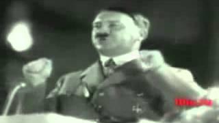 Гитлер капут.mp4