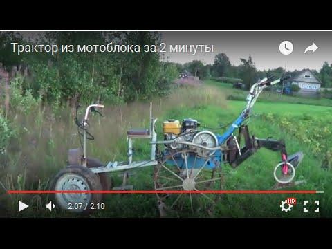 Косилка заря к мотоблоку мтз беларус | Роторные навесные.