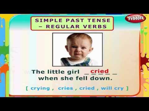 simple-past-tense-regular-verbs-|-english-grammar-exercises-for-kids-|-english-grammar-for-children