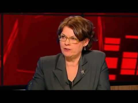 Tonight with Vincent Browne Abortion in Ireland debate