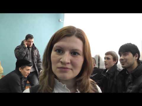 Ростов · Томь · Смотреть онлайн прямую трансляцию матча