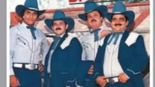 Bronco : Voy A Tumbar La Casita #YouTubeMusica #MusicaYouTube #VideosMusicales https://www.yousica.com/bronco-voy-a-tumbar-la-casita/ | Videos YouTube Música  https://www.yousica.com