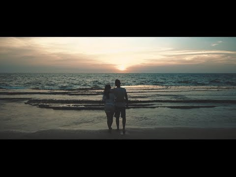 Joo - Azhage ft. Kishawn