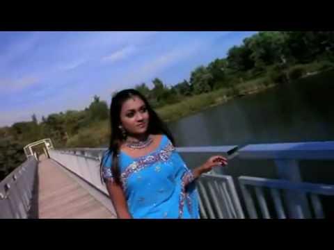 Kasun Kalhara -Sanda Mithuri Tamil Version