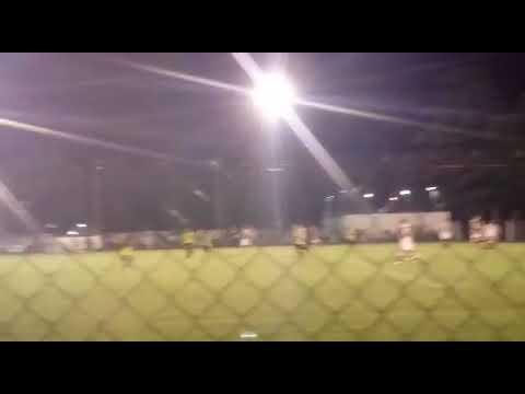 Gol de Sansinena FC