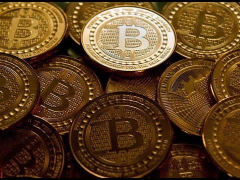 الاتحاد الأوروبي يحاول منع الجرائم المالية عبر بيتكوين  - نشر قبل 3 ساعة