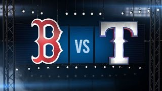 6/24/16: Sox score four in 9th to complete comeback