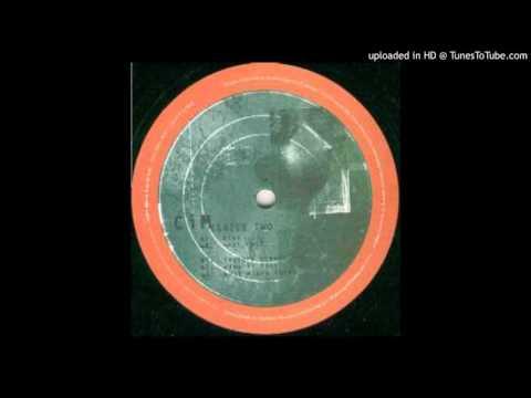 CiM - Edit Micro Tune