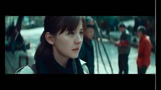 Phim hành động 2017 cực hay - Băng Đảng Buôn Súng l Phim hành động Trung Quốc hay nhất 2017