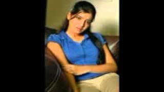 Sad Song ( Jhuki Jhuki Si Nazar ) BABY DON'T CRY - Ft. 2pac _ Edi Amin.. Dj Jeet - YouTube_mpeg4.mp4