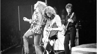 Download 07. The Wanton Song - Led Zeppelin live in Indianapolis (25/1/1975) MP3 song and Music Video