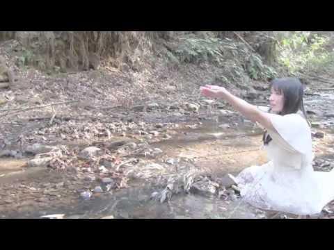 ブループラネット〜遥か〜プロモーションビデオ