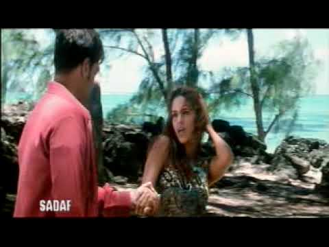 Qayamat Dil Chura Liya full song on dj music