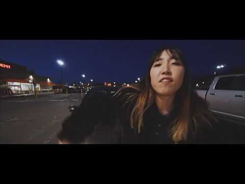 Please [DPR LIVE ft. KIM HYO EUN, G2, DUMBFOUNDEAD COVER]