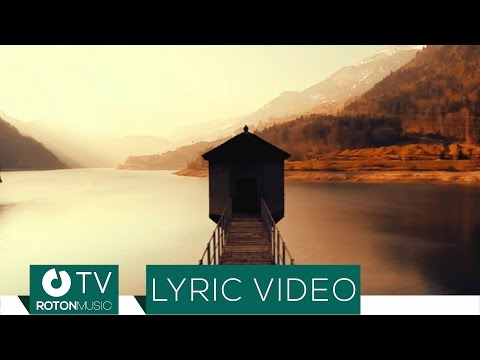 Gabriel !XEA - Home Feat. Vedo (Lyric Video)