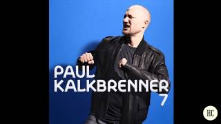 Paul Kalkbrenner - 7 (Full Album)