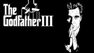 The Godfather Part III (1990) Body Count