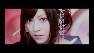 和楽器バンド / 細雪(MUSIC VIDEO -New Version-)