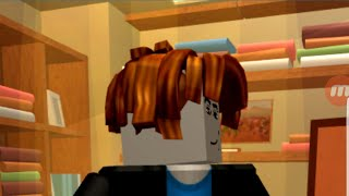 Hottest guy in roblox