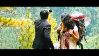 Yevade Subramanyam Comedy trailer - idlebrain.com