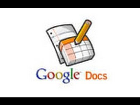 ¿Qué es Google Docs y cómo utilizarlo?