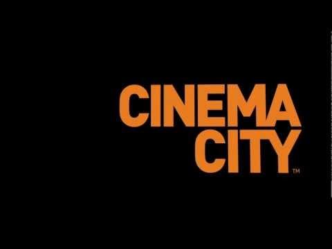 Cinema City Poland